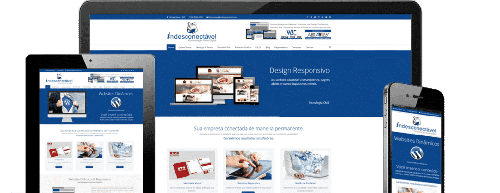 Indesconectavel_Mockup_reponsivo
