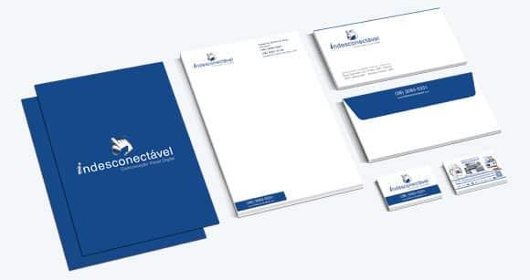 Servico-Branding