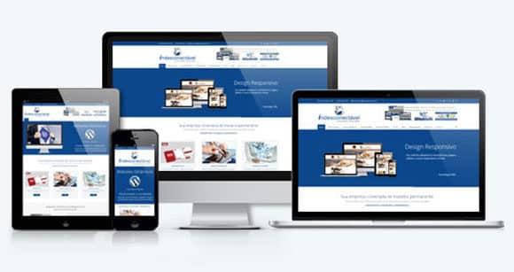 Servico-Webdesign