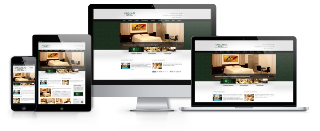 WEBDESIGN-RESPONSIVO-INDESCONECTAVEL_Executivo_Hotel