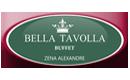 BELLA TAVOLLA