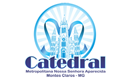 CATEDRAL MONTES CLAROS