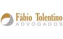 FABYO TOLENTINO