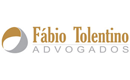 FABYO-TOLENTINO