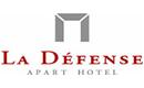 LA DÉFENSE APART HOTEL