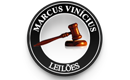 MARCOS VINÍCIUS LEILÕES
