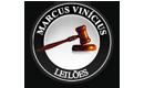 MARCOS-VINICIUS-LEILOES