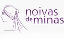 NOIVAS DE MINAS