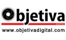 OBJETIVA DIGITAL