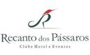 RECANTO-DOS-PASSAROS