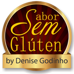 Sabor-Sem-Glúten-150X150