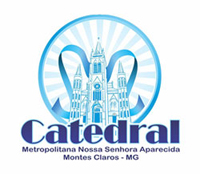 Catedral-Logo