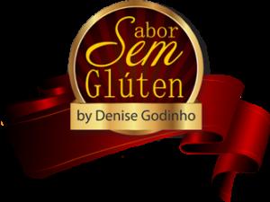 Sabor-Sem-Glúten-Logo