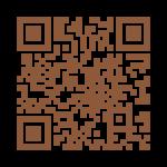 Unitag_QRCode_1468429667422