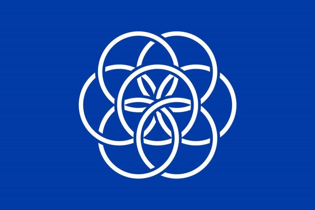 Flag_20x30-1024x683-1024x683