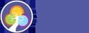 RD Núcleo – Terapias Corporais e Desenvolvimento Pessoal