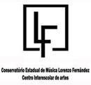 Conservatório Estadual de Música Lorenzo Fernandez