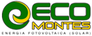 Ecomontes – Energia Fotovoltaica Solar