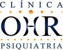Clínica OHR Psiquiatria
