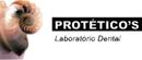 Protético's – Laboratório Dental